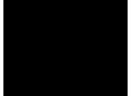 26876-2002